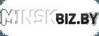 Логотип сайта MinskBiz.by